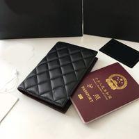 Nuovi pacchetti di passaporto di stile Un amico che viaggia per Evangelize 80385 Import Grain Gewhide in rilievo in rilievo molto comoda e pratiche borse