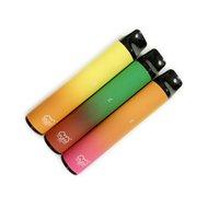 Puf Güvenlik Seti Marka Tek Kullanımlık Kod Vape Barlar Doldurulabilir Vape Buharlaştırıcı E Sigara Maç 4ml Bar 1600Puff Logo Özel Pen XX QNEX ile
