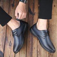 Kleid schuhe mann klassiker echt männlich piergitar zapatos alte echte herren männer sapato schaum stiefel para sneakers vintage scoule casual schuh