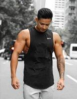Butz mens canalizador esporte curto colete músculo homem mangas o-pescoço colete atlético tanque ginásio fitness Tee11