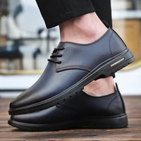 Sapatos de vestido masculino Hombre masculino homens de verdade couro italiano mocassins vintage piel piergitar casual oxford moda mens para botas