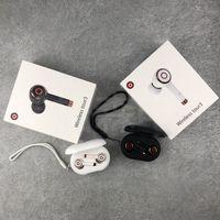2021 TWS V5.0 Bluetooth Sport Earhook Сотовый телефон Наушники