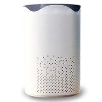 УФ-очиститель воздуха воздуха очиститель свежий озон домашний спальня автомобильный дым формальдегид1