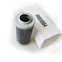 Filtro filtro aria, funzionamento idraulico 6900-00841