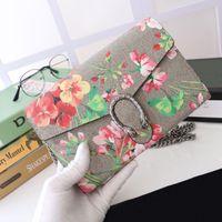 Best quality shoulder bag,messenger chain bag luxurys designers bags pochette crossbody bag purse fashion bags free shipping G004