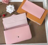2020 이브닝 가방 패션 세 조각 세트 체인 지갑 레이디 어깨 가방 여성 핸드백 장자 패키지 메신저 가방 카드 소지자 지갑