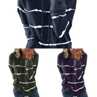 ea0 Sleeve sweater Virginia Mountaineers Mens Pitt Panthers Hoodie Sweatshirt high quality designer Stanford Cardinal Heathered Sweater