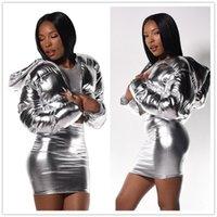 여성의 솜 패딩 재킷 후드 코트 여성 패션 광택 파카 디자이너 농축, 후드 코트 느슨한 버블 코트 자켓 F110403