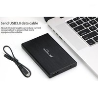 HD a 2 Tb 2 Tb 500G 2.5 'TB 2 TB 500G 2.5' 'hard disk USB3.0 HDD Disco rigido USB3.0 per PC Mac Desktop Laptop Server1