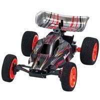 Новые RC Car Electric Toys ZG9115 Mini 2.4G 4WD Высокоскоростной 20 км / ч Дрифтея игрушка Пульт дистанционного управления RC Автомобильные игрушки Toys Explation