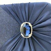 Zumxu Moda Crossbody Deri Vücut Tasarımcısı C Lady Dener Tasarımcılar Çantalar Çanta Çanta Kadın Hakiki Çanta Jiei Lüks Omuz Qu Urfep