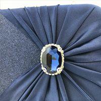 Zumxu Luxurys Designer Çanta Moda Omuz Crossbody Vücut Dener Çantalar Deri C Kadın Hakiki Quilte Çanta Tasarımcılar Çanta Lady Lgeak