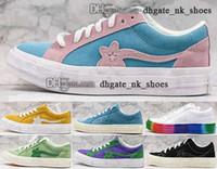 Tripler Siyah Sneakers 35 Kadın Taylor Golf Le Fleur Günlük Boyutu ABD 45 One Yıldız Chuck Shoes 5 70 Erkekler Sepetleri Tüm Zapatos Wang EUR 11 1970'lerde