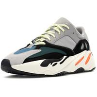 KANY Erkekler Koşu Ayakkabıları Kadınlar Için Eğitmenler Runner Statik Üçlü Siyah Beyaz Katı Gri Azael Spor Sneakers