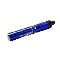 N e DHL Vape Click Free Vape Clicca clic su un toke sneak un Vape Sneak a Toke fumare metallo tubi vaporizzatori ingegno