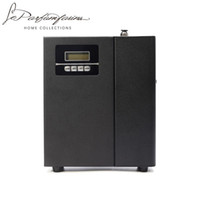 NMT- 177 150ml Commercial Scent Machine HVAC Air Purifier Fle...