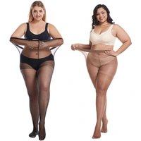 큰 고전적인 스타킹 양말 레이디 흰색 보이지 않는 얇은 실크 스타킹 INS Womens 섹시한 스타킹 블랙 화이트 양말 여자 친구 선물 A163
