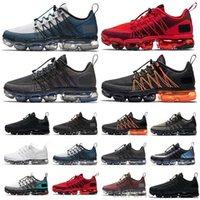 Hot confortáveis sapatos casuais caminhadas movimentando mens com descalço sapatilhas macias mulheres respirável atlético esporte sapatos 36-45 k2r5