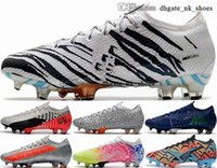 트리플러 블랙 AG 크기 US Sneakers XIII CR7 스카프 축구 부츠 FG EUR 5 축구 클리트 여성 신발 남성 12 35 증발기 수레 13 46 Mens