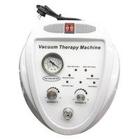 Multi Función de mama instrumento de mejora de mama Terapia de vacío de la máquina de mejora de la bomba de elevación ampliación de mama Enhancer Copa masajeador