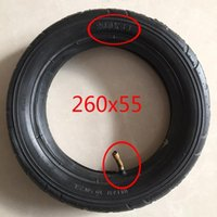 free shipping 260x55 tyre 260x55 inner tire tube 255x55 tyre...