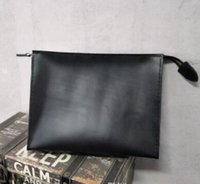 Hight 파우치 여성 CM 품질 26 정품 보호 메이크업 인쇄 화장품 가방 BTVDF 여행 화장품 가방