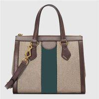 Новый стиль дамской сумки мода сумка подмышечная большая емкость