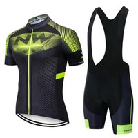 Cycling jersey 2020 pro team Northwave NW Cycling jersey Set...