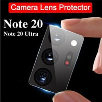Camera Lens Protective Tempered Glass for Samsung Galaxy S20 Ultra Note 20 Ultra Glass Screen Protector for Samsung S20 Plus Note20 5G 10 +