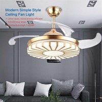 Riyeda онлайн оптовый магазин пластиковый запатентованный потолочный вентилятор с патентом для Singapore1
