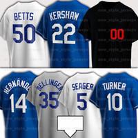 50 Mookie Betts 22 Clayton Kershaw Corey Seager Corey Seager Julio Uraias Justin Turner Cody Bellinger Hernandez Бейсбол