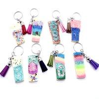 Diy بهلوان سيليكون قوالب بهلوان المفاتيح سيليكون قوالب زجاج المياه الجص المفاتيح العفن اليدوية diy أدوات CCA3311