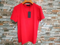 Мужская футболка мужская писем печатает дизайнерская футболка мужские женские скейтборд с коротким рукавом футболка M-3XL