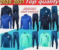 2020 2021 chandal flamengo الكبار رياضية التدريب البدلة. فولونغ كم فلامنكو دييغو 20 21 كروزيرو Esporte كرة القدم رياضية