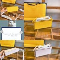 ACW9C Hot NewDelivery Perfect Lock Luxus Handtaschen Forwomen Handtasche Tasche Schulter Designer Tasche Sattel Retro