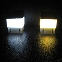 LED Solar Recence Light Outdoor LED Solar LED Solar Post Cap Light Ferro in ferro battuto Fronte Cortile Backyards Gate Paesaggistica Residente 440 N2
