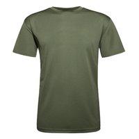 308-Erkekler Wonen Çocuk Tenis Gömlek Spor Eğitim Polyester Koşu Beyaz Siyah Blu Gri Jersesy S-XXL Açık Giyim