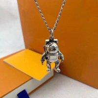 Neue Schlüssel Schnalle Halsketten Auto Keychain Handgemachte Schlüsselanhänger Mann Frau Mode Halskette Tasche Anhänger Zubehör