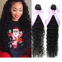 7a Brasilian Kinky Curly Hair Bundles Brasil Afro Kinky Curly Hair Hair Extensiones Brasileño Rizado Virginal Weaves