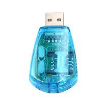Handy-USB-SIM-Kartenleser Writer Copy Cloner Back Up Kit für GSM CDMA WCDMA SMS-Adapter-Konverter Handys mit Disk