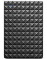 STEA2000 2TB CORREO DURO EXTERNO PORTAL USB 3.0