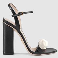 Mujeres Cartas de tacón alto Botas cortas Material de cuero Tacones altos Tacones de oro Bombas de plata zapatos de mujer zapatos de boda fiesta novia con talones zapato10 01