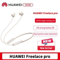 Original HUAWEI FreeLace Pro Sport Earphone Low Latency Audi...