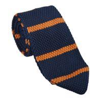 패션 남성의 다채로운 타이 니트 니트 타이 넥타이 슬림 스키니 짠 Cravate이 넥타이 P1을 좁히 좁히