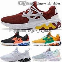 러닝 남자 망 큰 아이 소년 여성 운동 바구니 46 캐주얼 트레이너 저렴한 스니커즈 청소년 5 테니스 12 사이즈 US EUR Presto Reaction 35 Shoes
