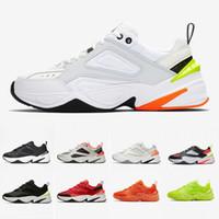 الأزياء pureplatinum monarch m2k tekno أزياء أبي الأحذية monarch 4 مصمم zapatillas الاحذية الرجال المرأة حذاء رياضة كلاسيكي des للجنسين