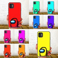 Among Us Phone Case Cover Hull For iphone 5 5s se 2 6 6s 7 8...