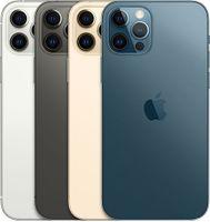 Original 5.8 inch screen iPhone X cellphone in 12 pro housing cellphone 64GB 256GB iphone x in iphone 12 pro housing Cellphone