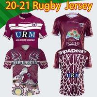 2020 Krieger Nasen Jersey Canberra Assaulter Wests Tiger Südsydney Rabbitohs Manly Sea Eagles National Nizza Rugby League Jersey