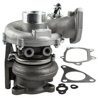 Hot vente de haute qualité 14411AA511 Turbo Subaru Outback adapter Forester XT GT 2.5 L Héritage Turbocompresseur